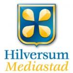logo-Hilversum-Mediastad