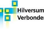 Jaarverslag 2013 … … en toekomstperspectief Hilversum Verbonden