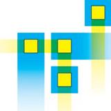 HV-vierkant