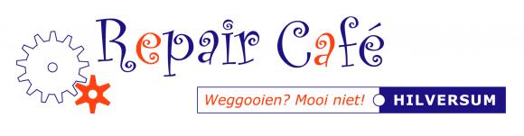 RC-Logo-Hilversum-rgb