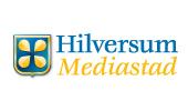 logo-Hilversum-Mediastad-voor-website