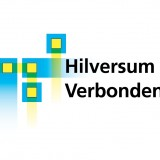 September nieuwsbrief Hilversum Verbonden – 6e jaargang, nr 4