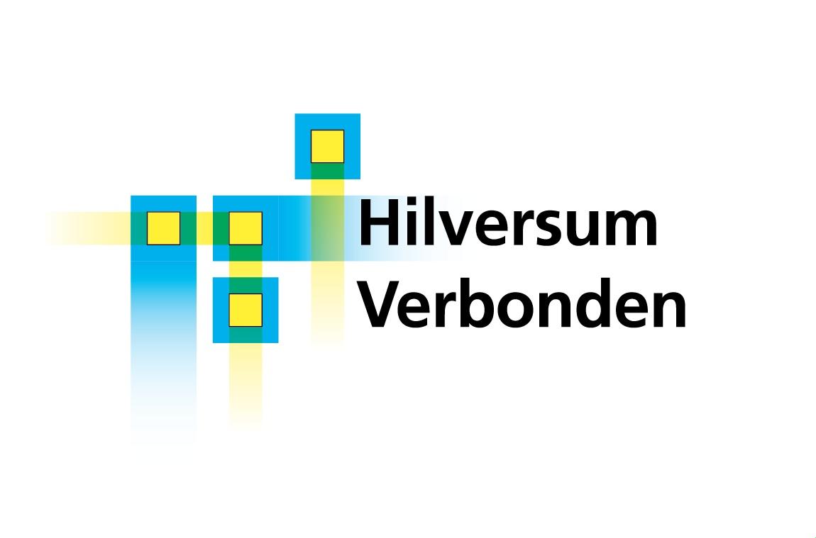 Hilversum_verbonden