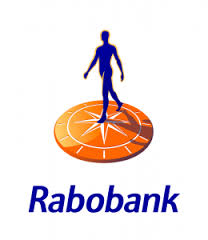 rabo-logo-vierkant