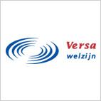 Weblogo-Versa