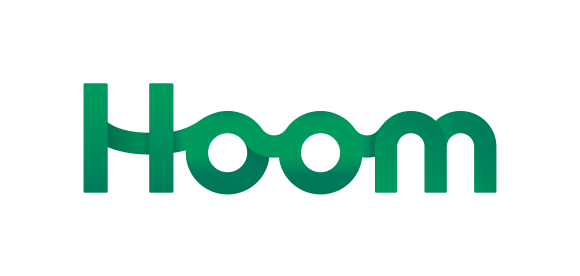 logo hoom2