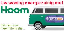 hoom-actie