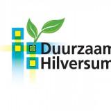 Energiebesparing in Hilversum: nu postcode 1217