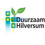 2e bijeenkomst werkgroep Duurzaam Hilversum – 26 aug