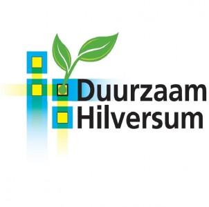 logo duurzaam hilversum2