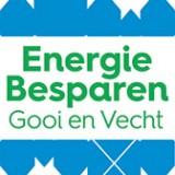Informatie avond energie besparen: 15 april