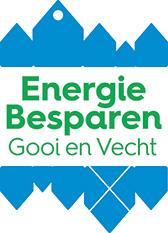 GVstreel logo energie besparen