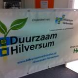 1 sept 19.30 uur – denk, praat en bouw mee aan Duurzame Energie Coöperatie Hilversum