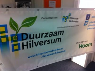 banner DZH