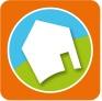 Nationale Duurzame Huizen Route – 25 okt 2014