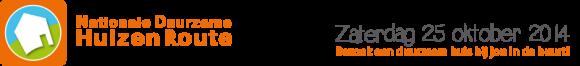 duurzamehuizenroute-logo