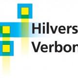 December nieuwsbrief Hilversum Verbonden