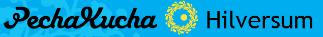 PechaKucha035 logo