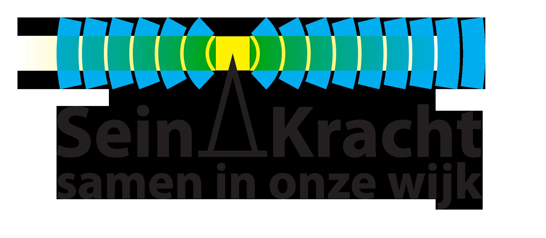 seinkracht_logo-def