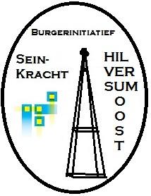 Seinkracht logo