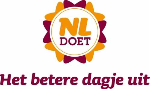 NL Doet Beter uit