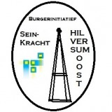 Energiebesparing in Hilversum Oost – intekenen kan tot 14 juni