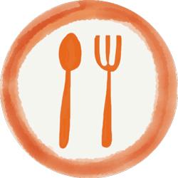 eet-u-mee-logo