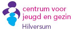 logo-CJG-hilversum