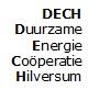 HilverZon, de duurzame energiecoöperatie voor Hilversum zoekt bestuursleden