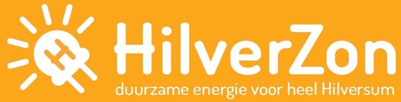 logo HZ voorlopig