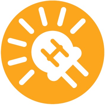 logo HZ zon