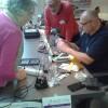 Repair Café 28 mei Kerkelanden