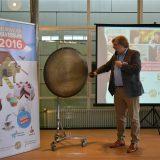 Beursvloer Hilversum 2016 – succesvol!
