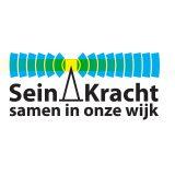 Uitnodiging buurtdiner Hilversum Oost 23 sept 2016