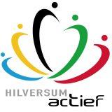 Geef- en Neemtafel tijdens Hilversum Actief – marktplein, zondag 17 september