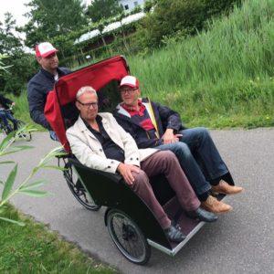 fietsen-alle-jaren-hilversum-foto-2