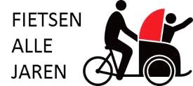logo-faj