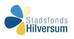 logo-stadsfonds