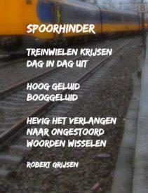 spoorhinder-grijsen-161028