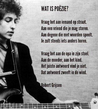 wat-is-poezie-robertgrijsen-14-okt