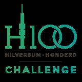 H100: de Hilversum Honderd Challenge