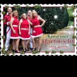 Kerst met Hartstocht: De Sing-along!
