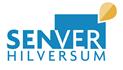 'Van het aardgas af' – SenVer-lezing op 2 oktober