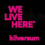 Word jij ambassadeur van Hilversum?
