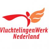 Uitnodiging Meetup vluchtelingen Gooi en Vechtstreek op 13 nov